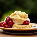 dessert-group-pic