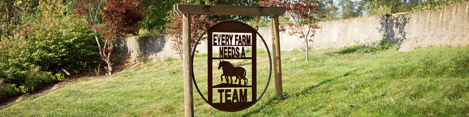 farm-team-banner