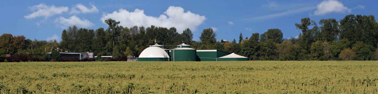 biogas-banner