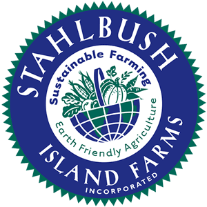 Stalbush Farms