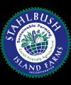 stahlbush-logo